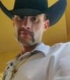 CowboyJames83
