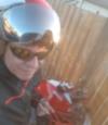 DucatistaGR