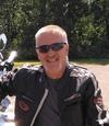 HarleyGuyDec1968
