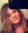 Melissalyn