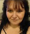 Rhonda9870