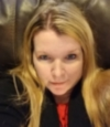 Chrissy41171