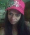 Gianna2019