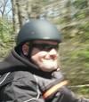 biker88cifi