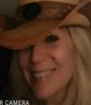 cowgirlkody1967