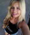 Heather21