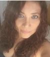 Adrienne11