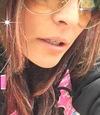 Heather3662