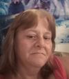 Theresa4140