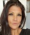 Charlenehagan